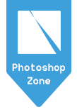 Photoshop Zone