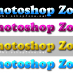 Styles For Photoshop – FAY0006